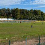 U16 (Набор 2005) с реми срещу отбора на ПФК Марица в Пловдив !