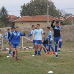 ФК Сините камъни стартират тренировките по етапно от 4-ти януари (понеделник)!